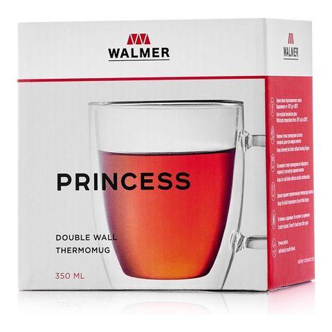 Кружка Walmer Princess (0,35 литра)