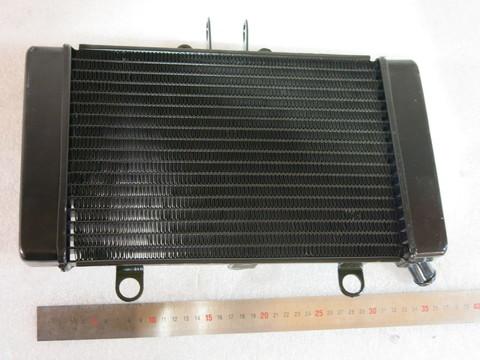 Радиатор Honda CB 400 92-98