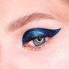 03 Сапфировый синий