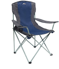 Кресло кемпинговое Trek Planet PICNIC XL