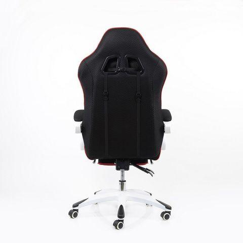 Киберспортивное кресло K-140