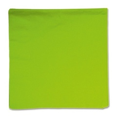 Салфетка Kiwi Green
