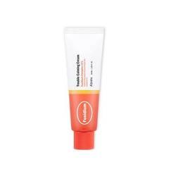 Успокаивающий крем для проблемной кожи A'PIEU Fusidium Trouble Calming Cream 50ml