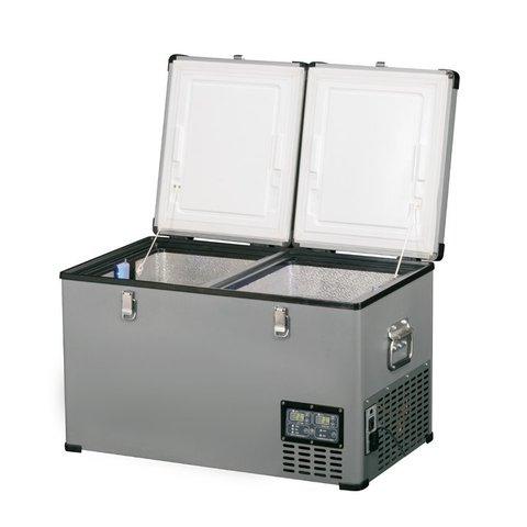 Автохолодильник Indel B TB65