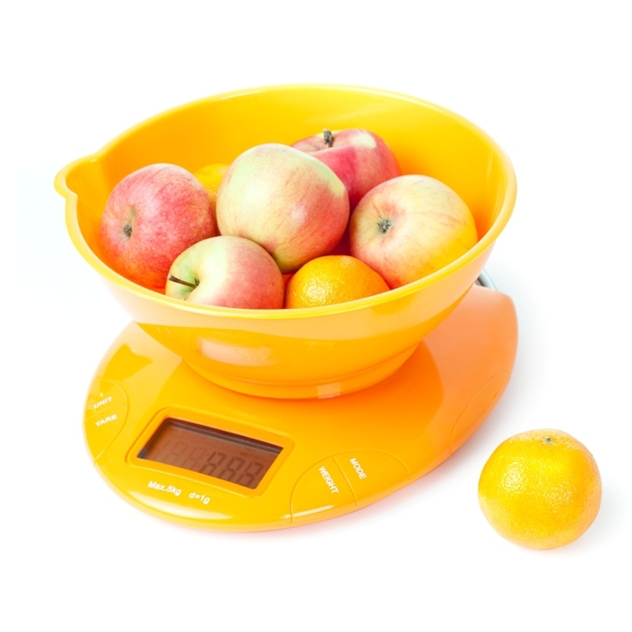 Товары для кухни Кухонные электронные весы Digital Scale (Диджитал Скейл) Elektronnye-vesy-dlja-kuhni-Digital-Scale.jpg