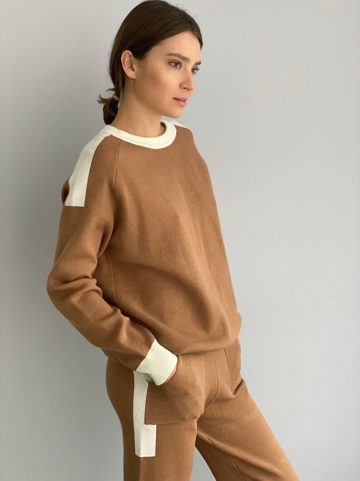 Костюм, Ballerina, Balance (camel)