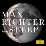 Max Richter / From Sleep (Clear Vinyl)(2LP)