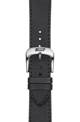 Часы мужские Tissot T118.410.16.057.01 T-Classic