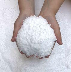 Снег для слайма SnoWonder 1 галлон