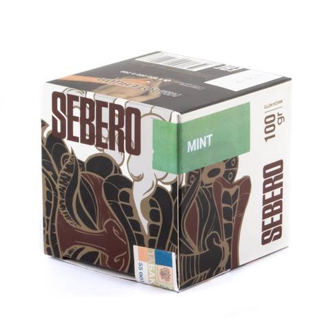 Табак Sebero Mint (Мята) 100 г