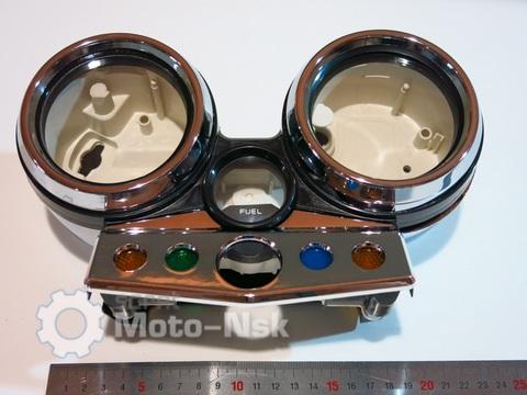 Корпус приборной панели Honda CB400 95-98