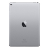 iPad Pro 9.7 Wi-Fi 128Gb Space Gray - Серый космос