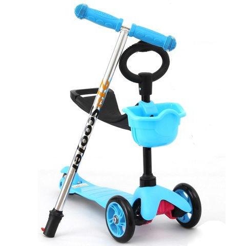 Детские самокаты Детский самокат 21 ST Scooter (3в1) f45ef9a35b000801128e6508c02ba29f.jpg