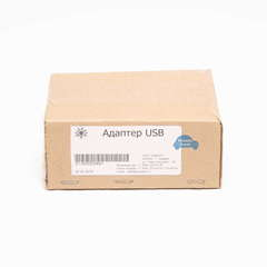 Адаптер диагностический USB Бинар/Планар с переходниками (сб 2135) 4