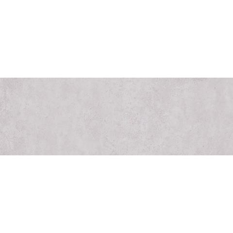Плитка настенная Брендл 600х200