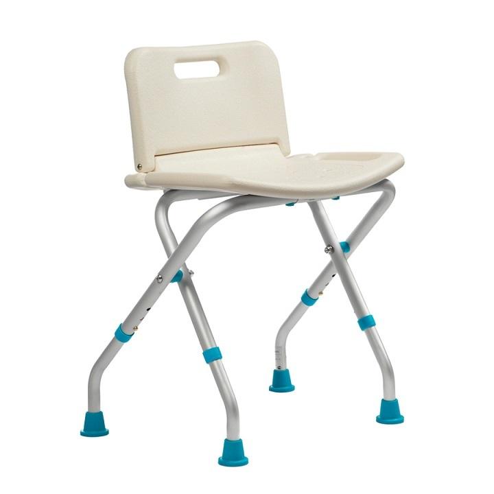 Каталог Складной стул для купания в ванной и душе LUX-600 skladnoi-stul-dlya-vanni.jpg