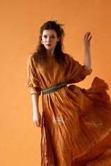 Алина. Платье женское PL-442