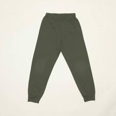 Детская мужская пижама E21K-73P101