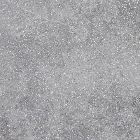 Stroeher - Keraplatte Roccia 840 grigio 444x294x10 артикул 8045 - Клинкерная напольная плитка