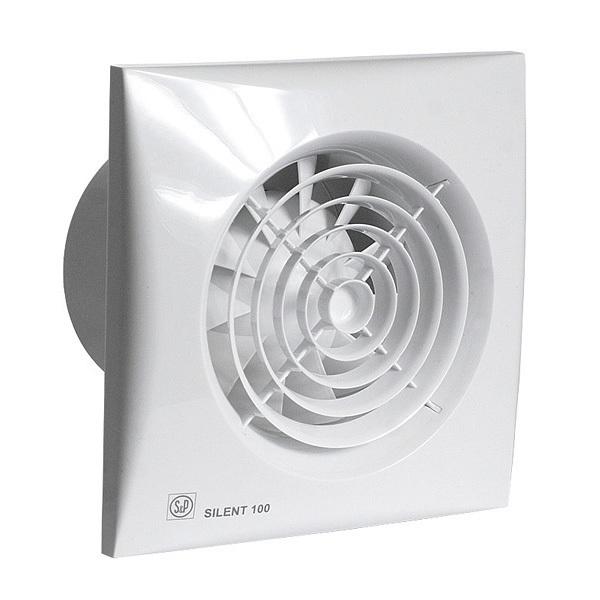 Silent series Накладной вентилятор Soler & Palau SILENT-100 CZ 12V (12 вольт) bde9b9c119ecb107889d6f139f46a7d8.jpg