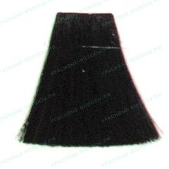 Goldwell Topchic 2N черный натуральный TC 60ml