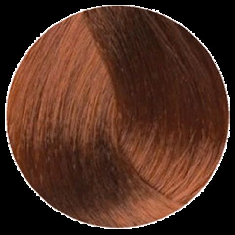 Goldwell Nectaya 8K (светло-медный) - Краска для волос