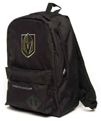 Рюкзак NHL Vegas Golden Knights