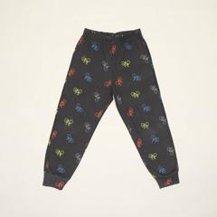 Детская мужская пижама E21K-83P101
