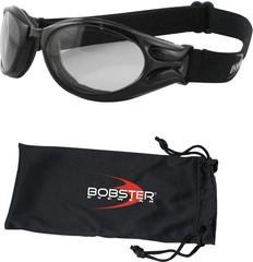 Мотоочки Bobster Igniter