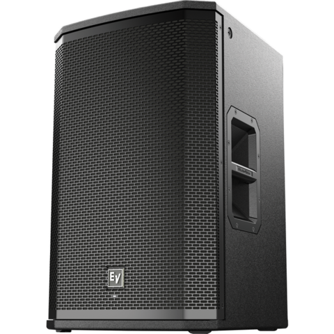 Electro-voice ETX-12P активна акустична система