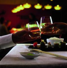 Набор из 2 бокалов для белого вина Riesling/Sauvignon Blanc Riedel, 375 ml, фото 6