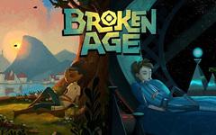 Broken Age (для ПК, цифровой ключ)