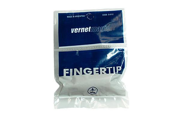Напальчники на средний, указательный, безымянный палец Vernet