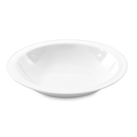 Набор 2пр тарелок для супа 215мм Hotel