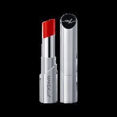 Помада MAKEheal Air Jet Velvet Lipstick 4g