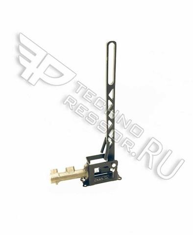 Вертикальный гидроручник с обратным выжимом.TS-SPORT