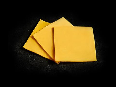 Дополнительный Сыр