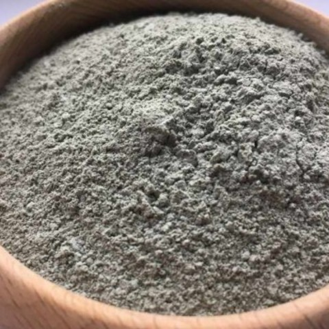Синяя глина, 100 гр.