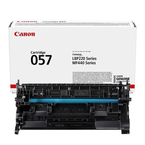 Cartridge 057