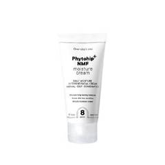 Увлажняющий крем One-day's You Phytohip NMF Moisture Cream 70ml