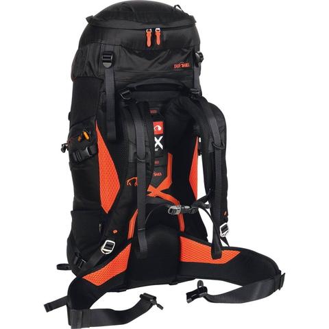Картинка рюкзак туристический Tatonka Ruby 35 Exp - 2
