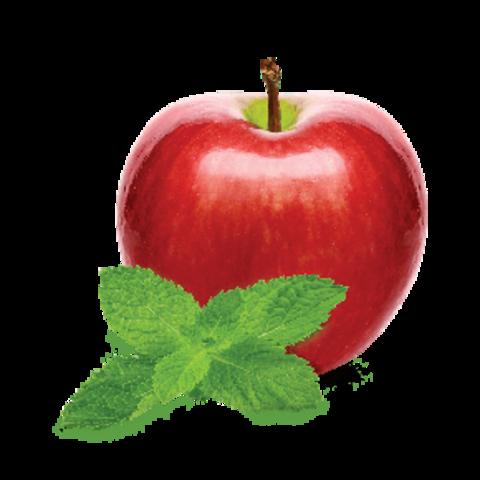 Fumari Apple Mint