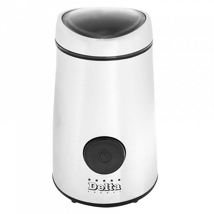Кофемолка электрическая DELTA DL-87K
