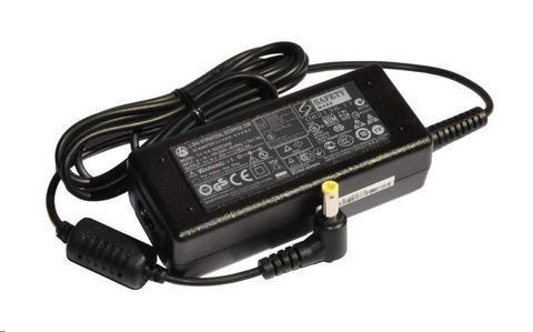 Блок питания для монитора 5V 2A 5.5 2.5
