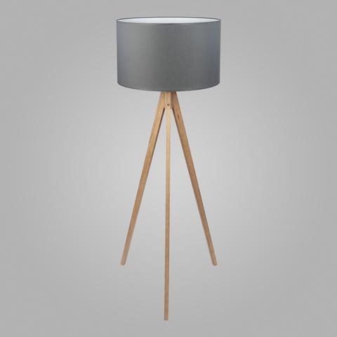 Напольный светильник 5040 Treviso