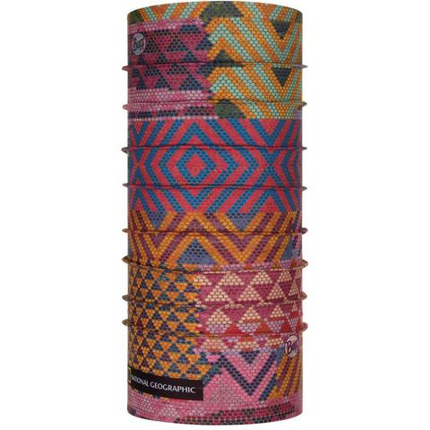 Бандана Buff National Geographic Original Eannia Multi (US:one size)