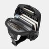 Однолямочный рюкзак  ARCTIC HUNTER XB00116 Черный