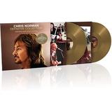 Chris Norman / Definitive Collection (Coloured Vinyl)(2LP)
