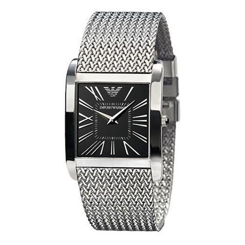 Купить Наручные часы Armani AR2013 по доступной цене