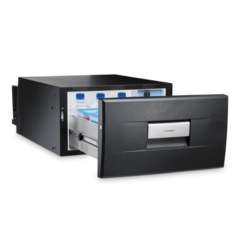 Холодильник Dometic CoolMatic CD-30